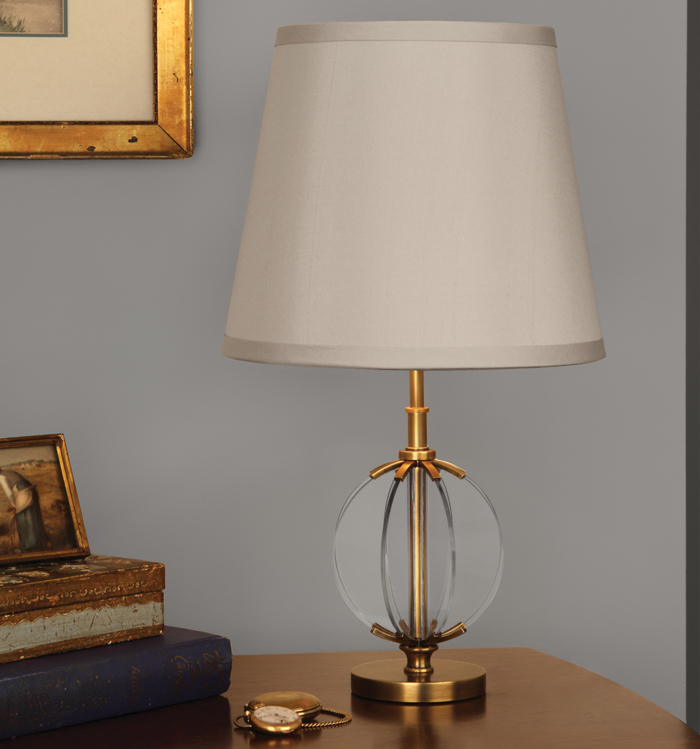 robert abbey lighting fixtures. contemporary fixtures intended robert abbey lighting fixtures b