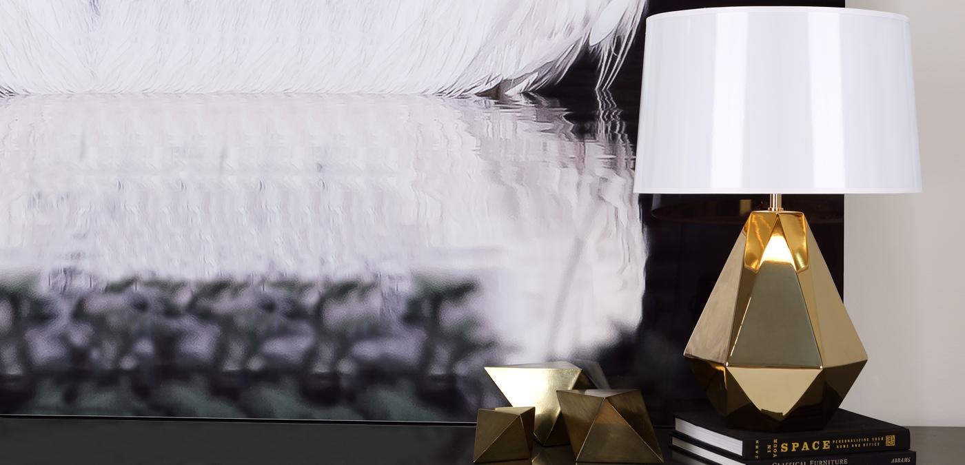table lamps floor lamps chandeliers sconces pendants flushmounts wall swingers accessories 2018 robert abbey inc servicerobertabbeycom - Robert Abbey Lamps