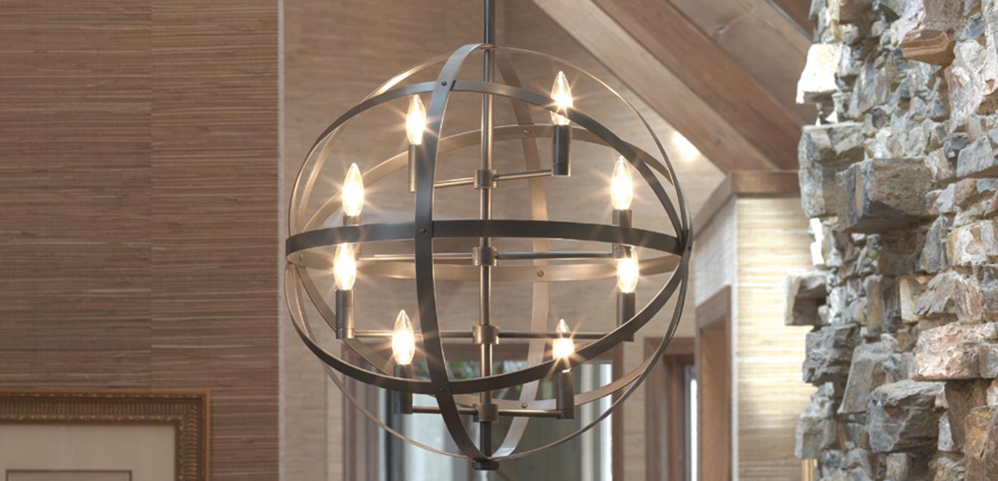 Robert Abbey Makers Of Fine Lighting