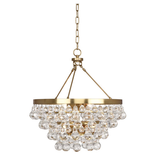 Bling Chandelier Style #1000
