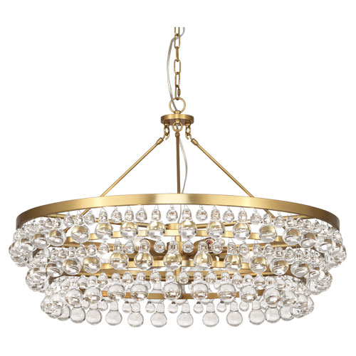 Bling Chandelier Style #1004