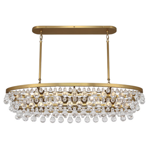 Bling Chandelier Style #1007