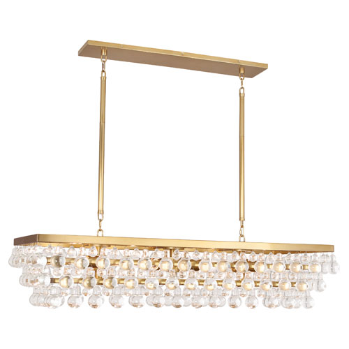 Bling Chandelier Style #1008