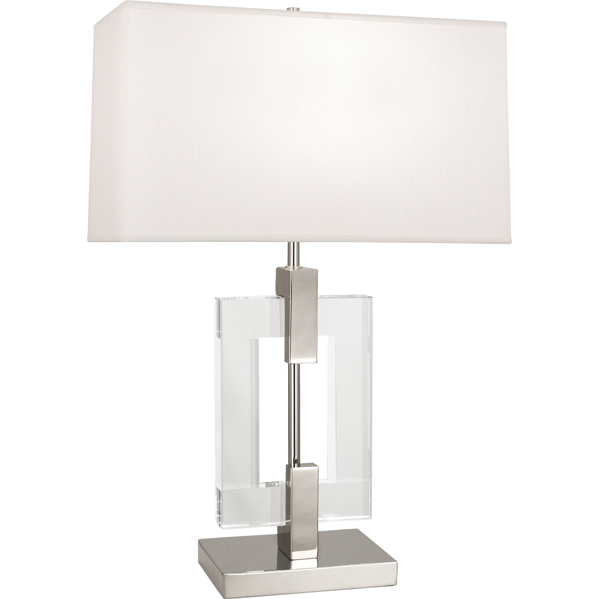 Lincoln Table Lamp Style #1012