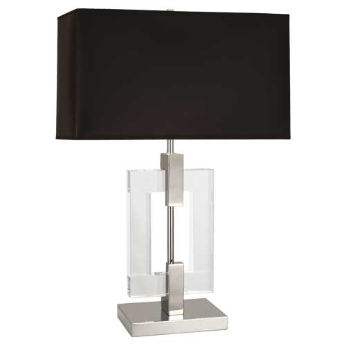 Lincoln Table Lamp Style #1012B