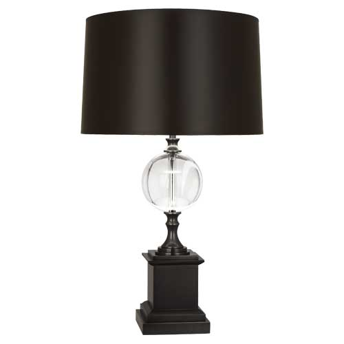 Celine Table Lamp Style #1014