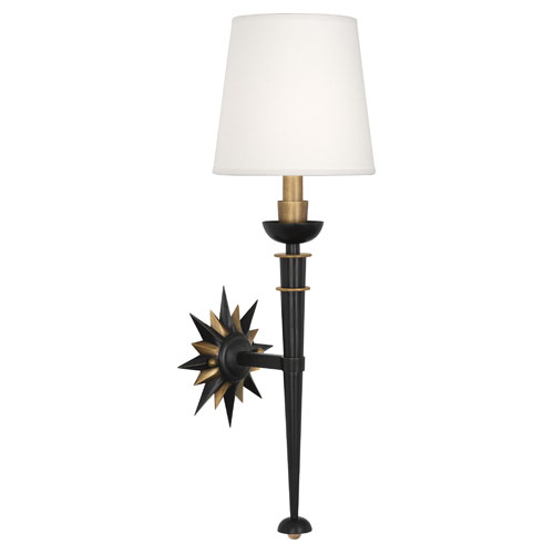 Cosmos Wall Sconce Style #1016