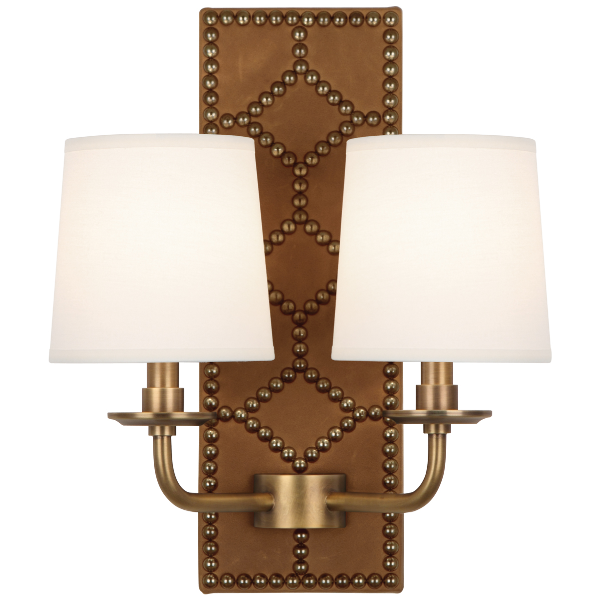 Williamsburg Lightfoot Wall Sconce Style #1030
