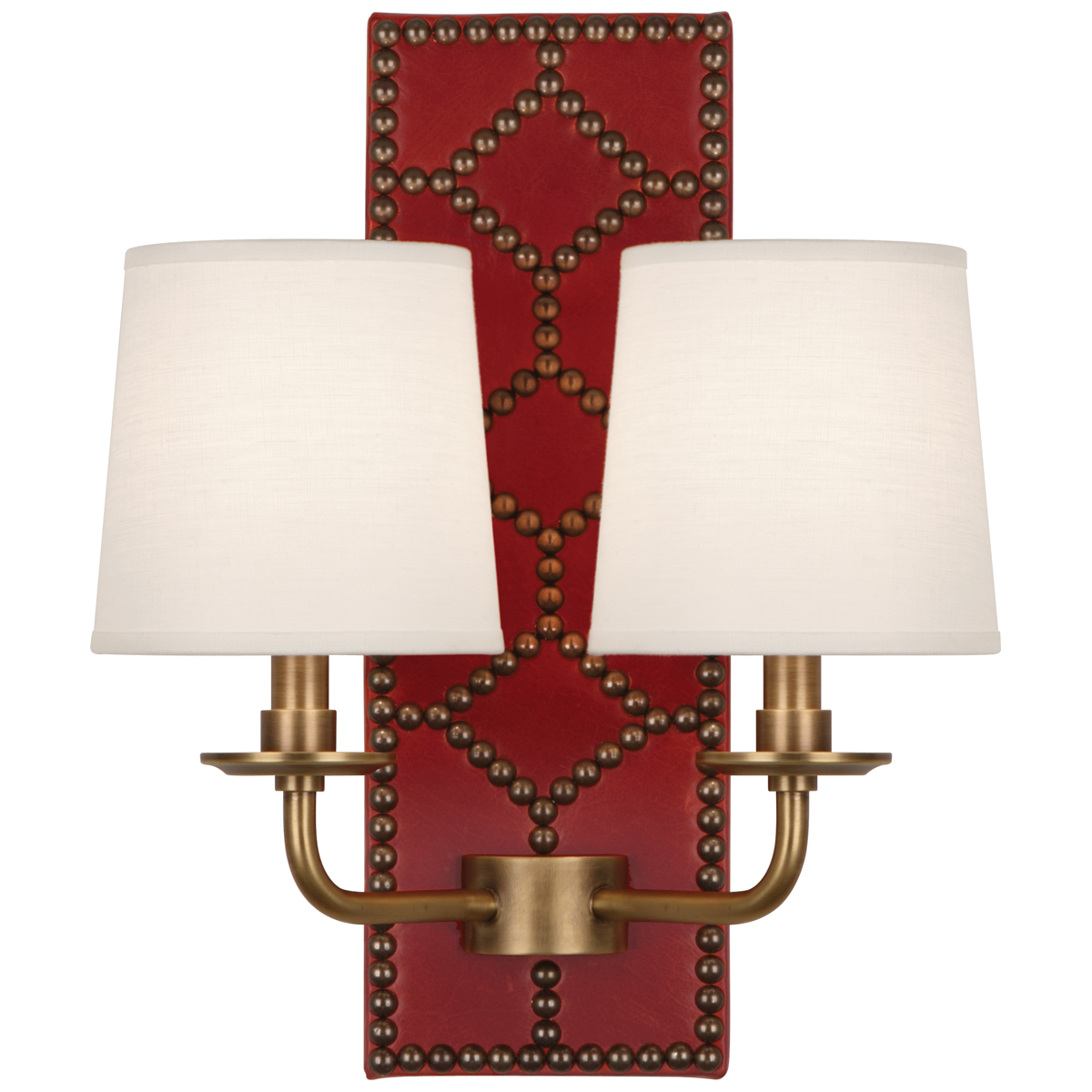 Williamsburg Lightfoot Wall Sconce Style #1031