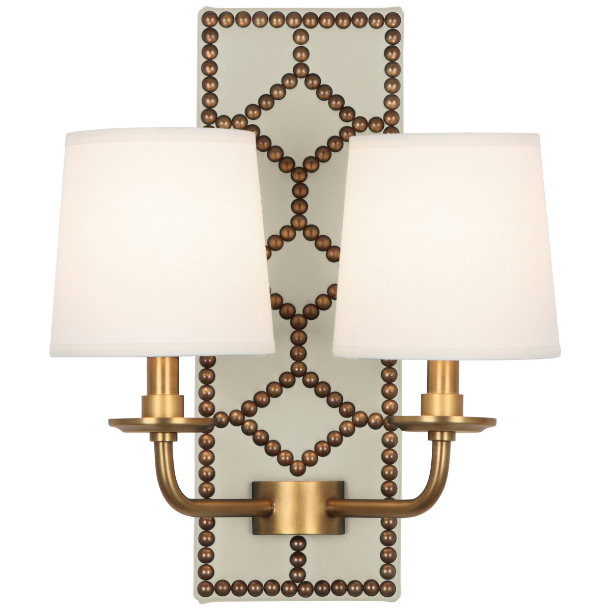 Williamsburg Lightfoot Wall Sconce Style #1032