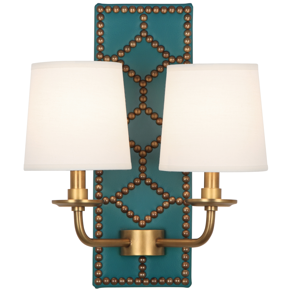 Williamsburg Lightfoot Wall Sconce Style #1033