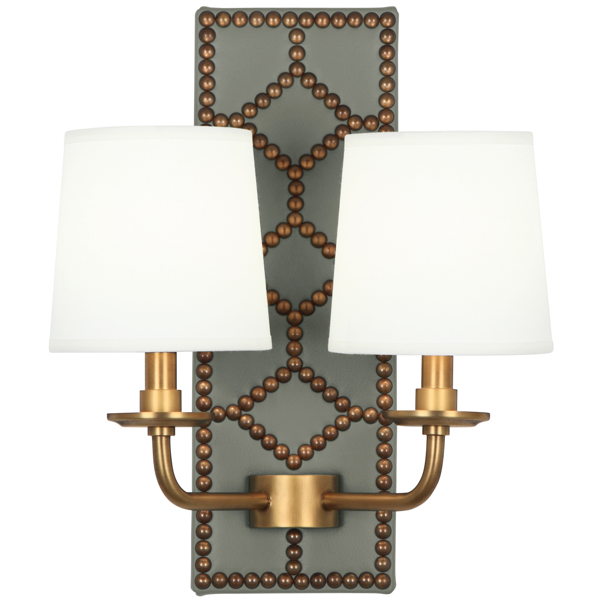 Williamsburg Lightfoot Wall Sconce Style #1034