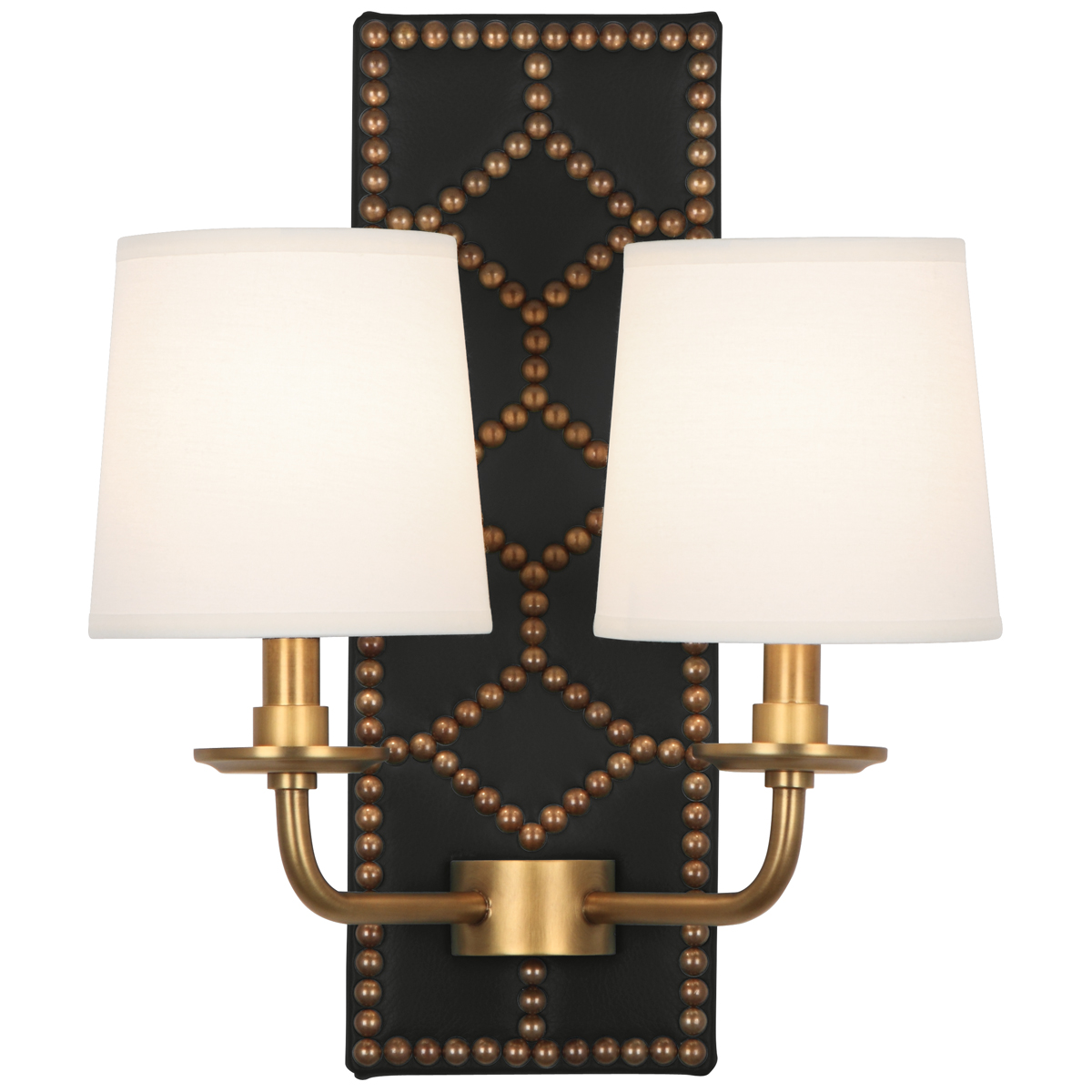Williamsburg Lightfoot Wall Sconce Style #1035