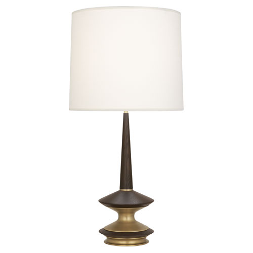 Fletcher Table Lamp Style #1041