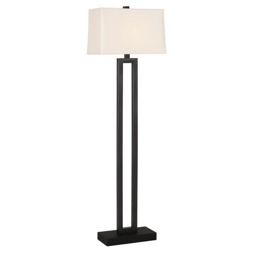 Doughnut Floor Lamp Style #107X