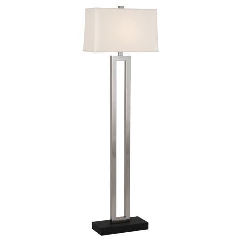 Doughnut Floor Lamp Style #108X