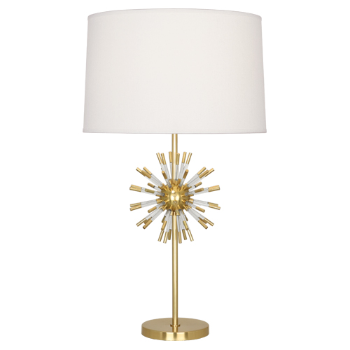 Andromeda Table Lamp Style #1201