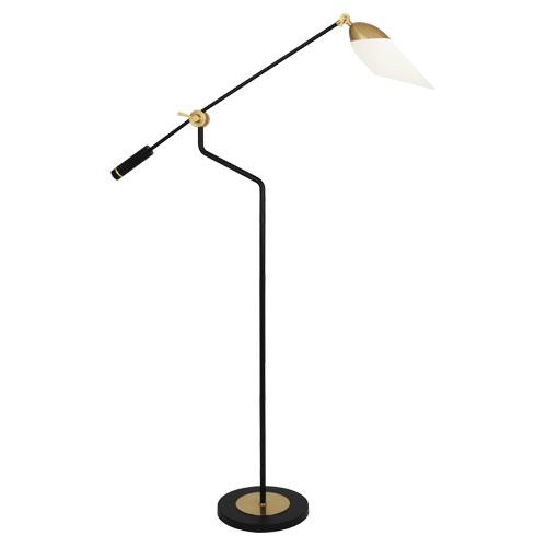 Ferdinand Floor Lamp Style #1211