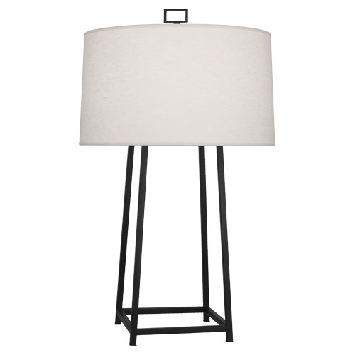 Cooper Table Lamp Style #1245
