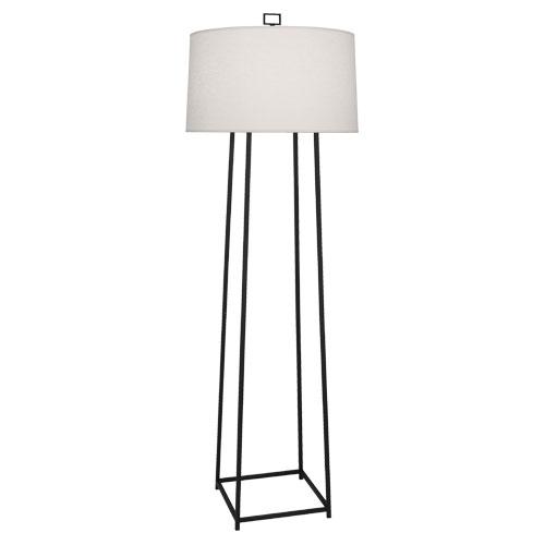 Cooper Floor Lamp Style #1246