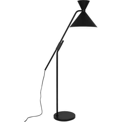Cinch Floor Lamp Style #1250