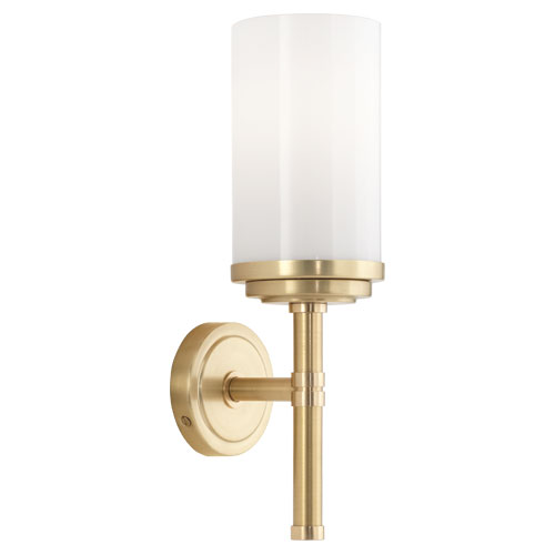Halo Wall Sconce Style #1324