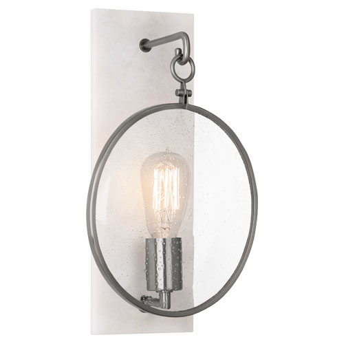 Fineas Wall Sconce Style #1418