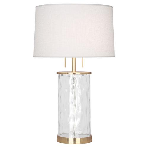 Gloria Table Lamp Style #1440