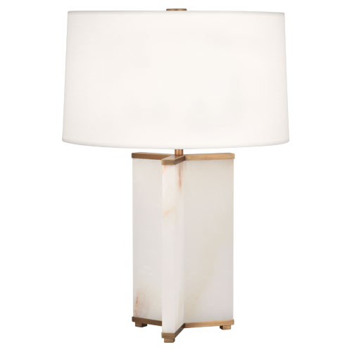 Fineas Table Lamp Style #1514