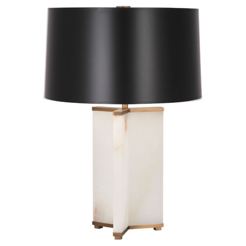 Fineas Table Lamp Style #1514B