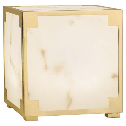 Rubix Table Lamp Style #1530