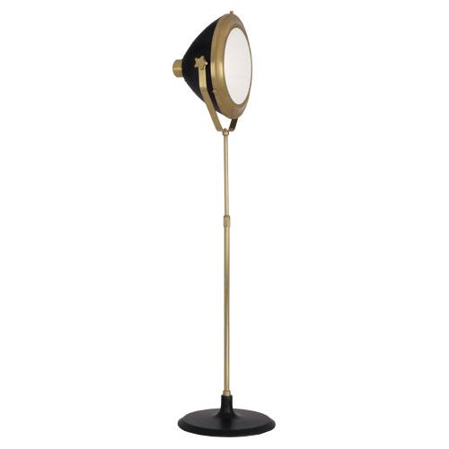 Apollo Floor Lamp