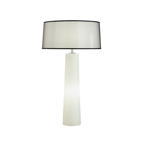 Rico Espinet Olinda Table Lamp Style #1578B