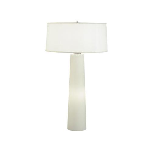 Rico Espinet Olinda Table Lamp Style #1578W