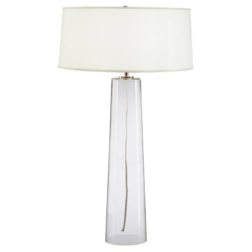 Rico Espinet Olinda Table Lamp Style #1579W