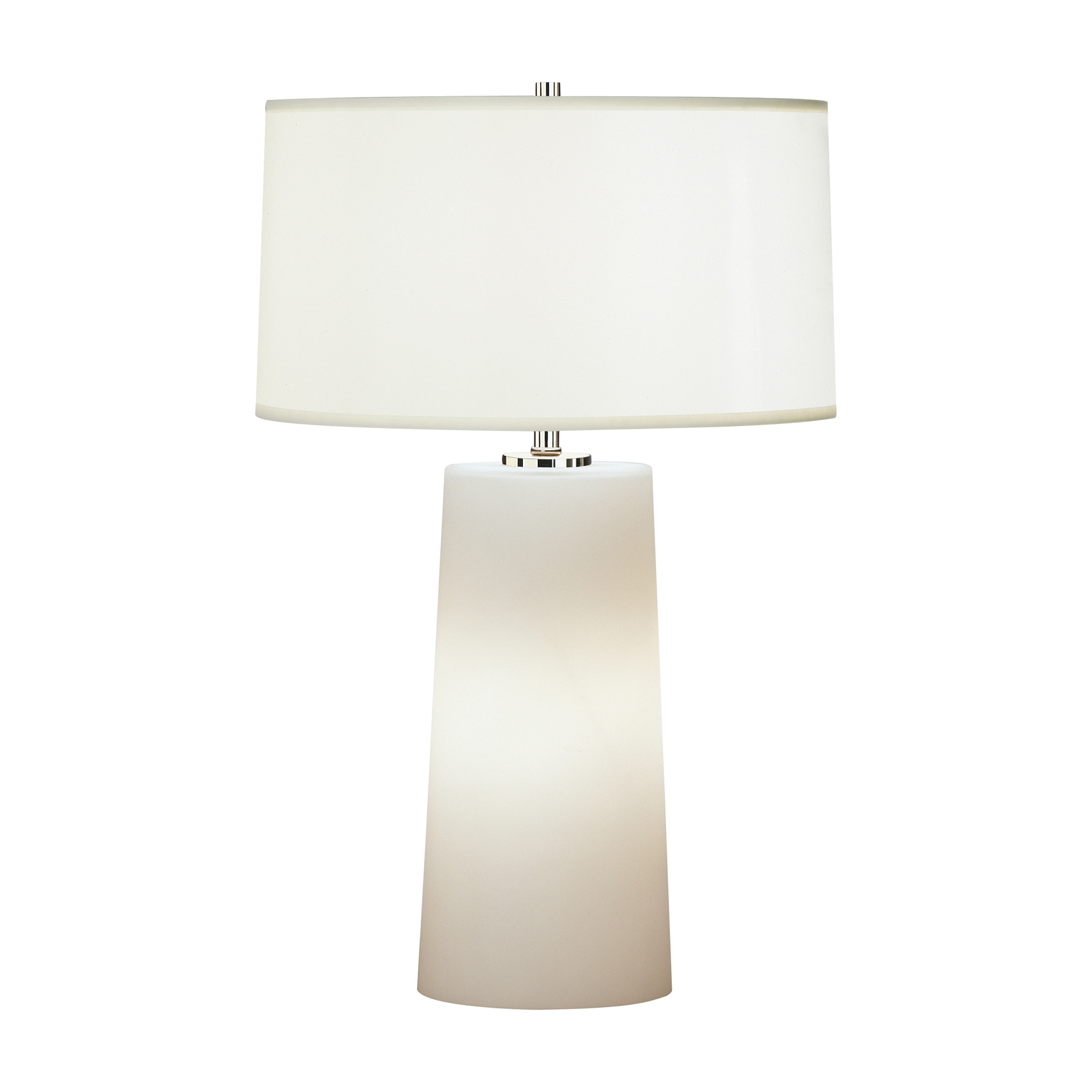 Rico Espinet Olinda Accent Lamp Style #1580W