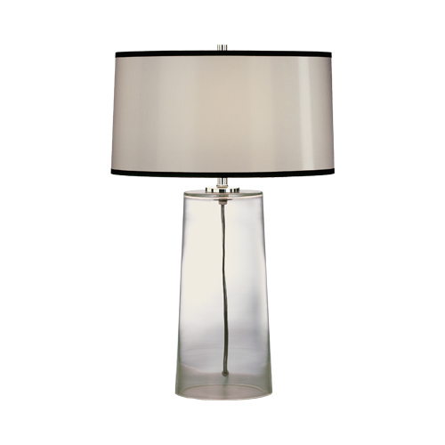 Robert Abbey Rico Espinet Olinda Accent Lamp Style 1581w