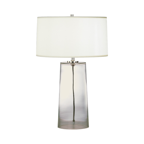 Rico Espinet Olinda Accent Lamp Style #1581W