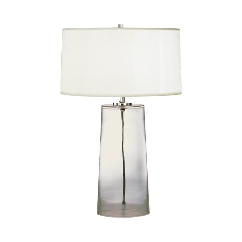 Rico Espinet Olinda Accent Lamp