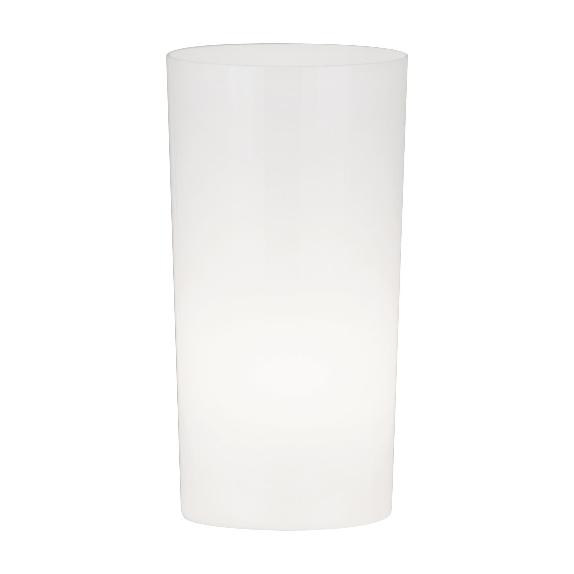 Rico Espinet Lua Vessel Accent Lamp Style #1595