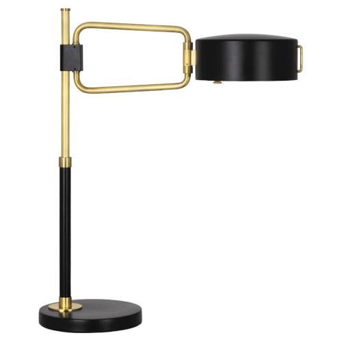 Simon Table Lamp Style #1598