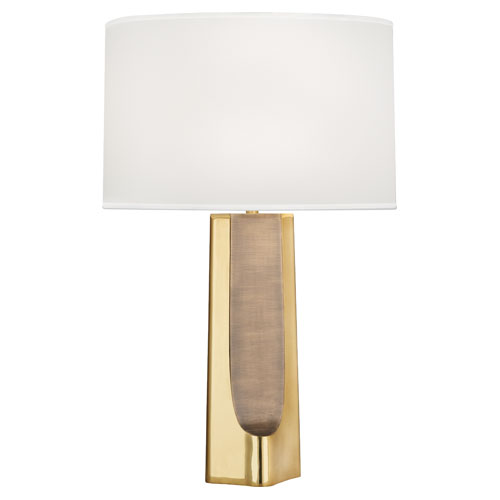 Margeaux Table Lamp Style #174