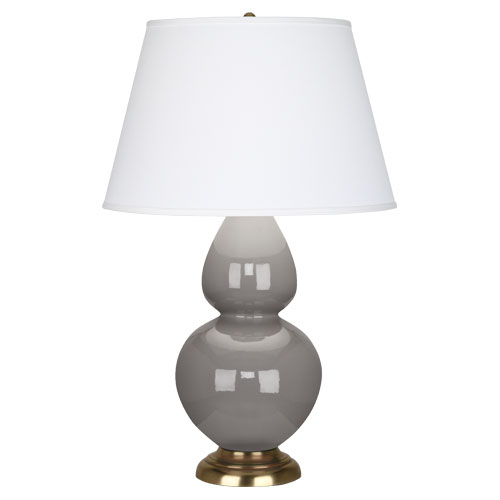 Double Gourd Table Lamp Style #1748X