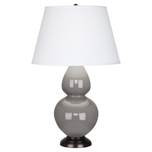 Double Gourd Table Lamp Style #1749X