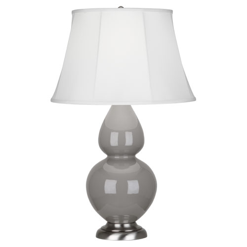 Double Gourd Table Lamp Style #1750