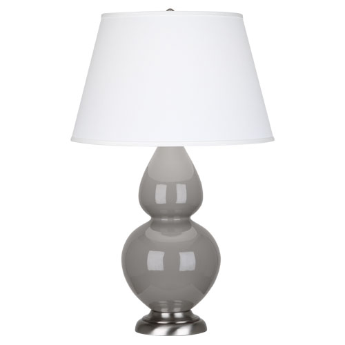 Double Gourd Table Lamp Style #1750X