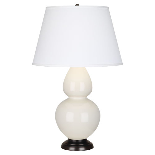 Double Gourd Table Lamp Style #1755X