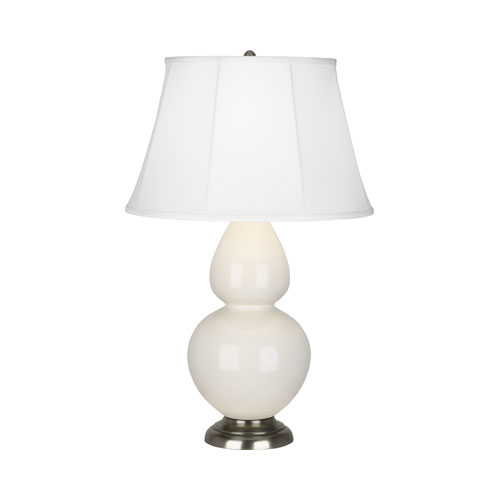 Double Gourd Table Lamp Style #1756