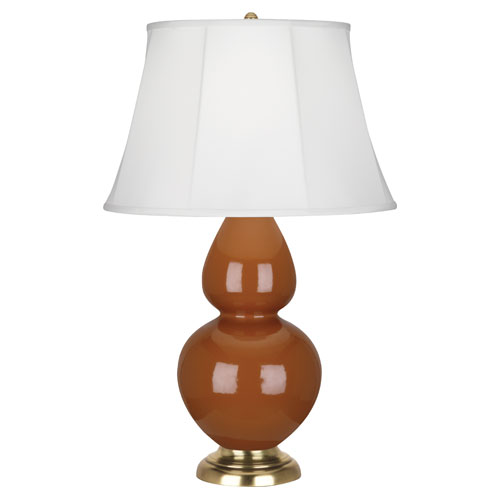Double Gourd Table Lamp Style #1757
