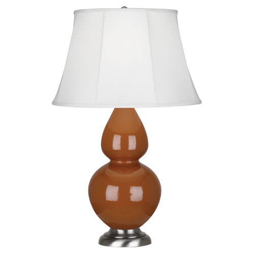 Double Gourd Table Lamp Style #1759